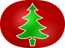 christmas-imessage-icon